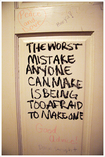 Courage,mistakes,quotes,text,message,words-c2f0c67dda0464be1b6d96c6659c0b2c_h