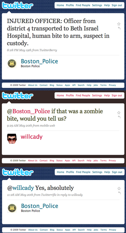 Boston-police-zombie-defense-26553-1243010545-4