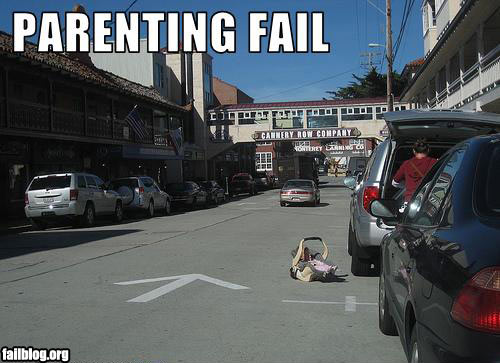 Fail-owned-parenting-fail2
