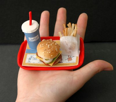 Smallest_Fast_Food_Meal_02