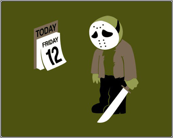 Friday_the_12th