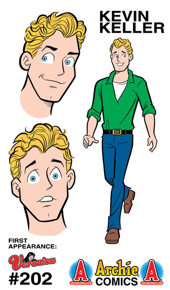 image from www.archiecomics.com