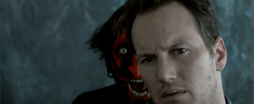 Insidious-movie-monster-behind-patrick-wilson